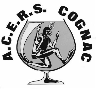 Acers Cognac